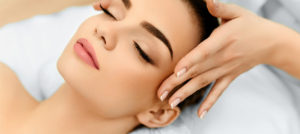 soul beauty Facial