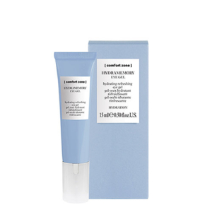 Hydromemory Cream Eye Gel