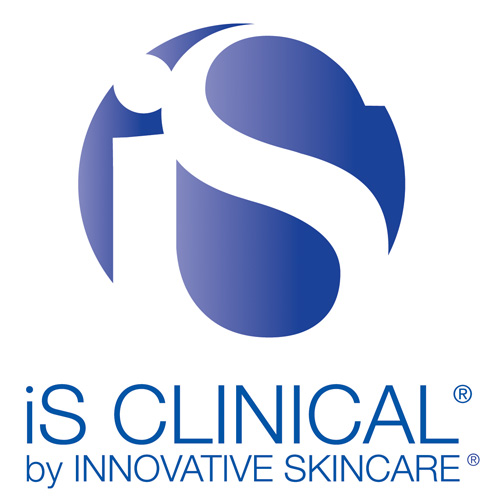 is Clinical logo