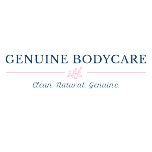 Genuine Bodycare