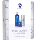 Pure Clarity Kit